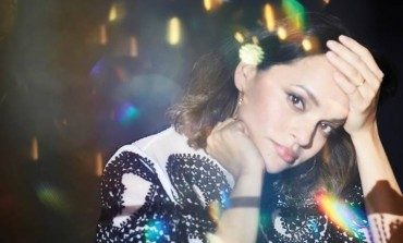 Norah Jones Announces New Album Day Breaks For October 2016 Release