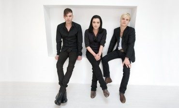 Placebo Announce Retrospective Album A Place For Us To Dream - 20 Years of Placebo For October 2016 Release
