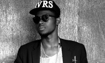 Theophilus London Livetweets His Arrest In New York