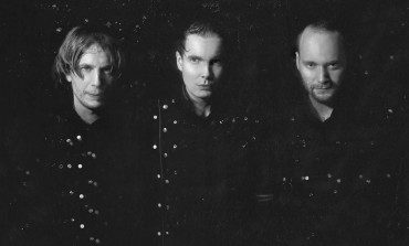 Sigur Rós Members Investigated and Cleared for Tax Evasion Due to Accountant Error