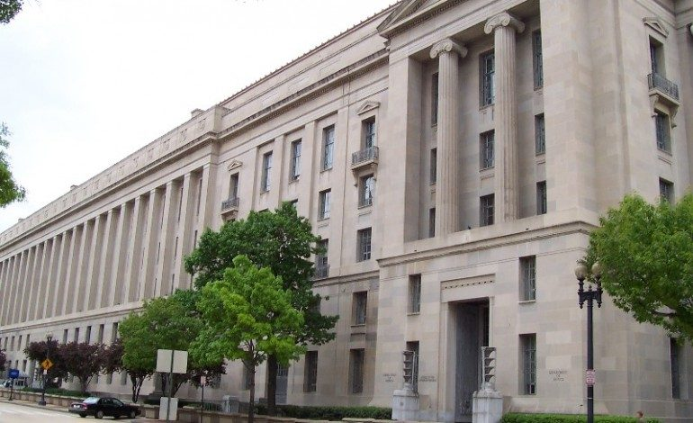 Judge Allows Use Of Fractional Licensing Of Music