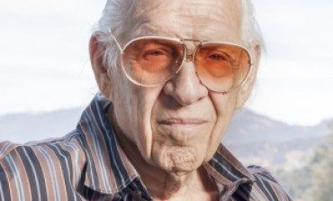 RIP N.W.A. Manager Jerry Heller Dead at 75