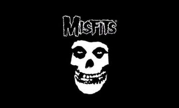 Chicago Date of The Misfits Reunion is Teased
