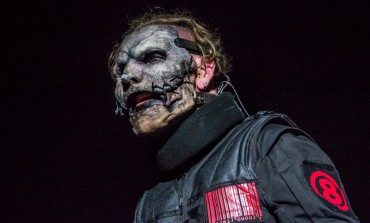 Own Producer Royalties for Slipknot's All Hope is Gone and Michale Graves Era Misfits Records Currently Being Auctioned