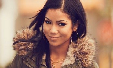 """WATCH: Jhené Aiko and Gallant Release New Video for """"Skipping Stones"""""""
