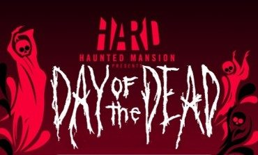 Hard Day Of The Dead Will Not Happen This Year