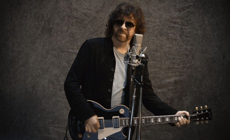 Jeff Lynne's ELO Announces 2019 North American Summer Tour Dates
