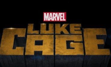 Adrian Younge and Ali Shaheed Announce Luke Cage Soundtrack Live Concert