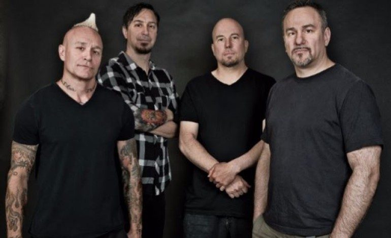 Sick Of It All Releasing Live Performances Videos As Part Of Their Quarantine Sessions Series