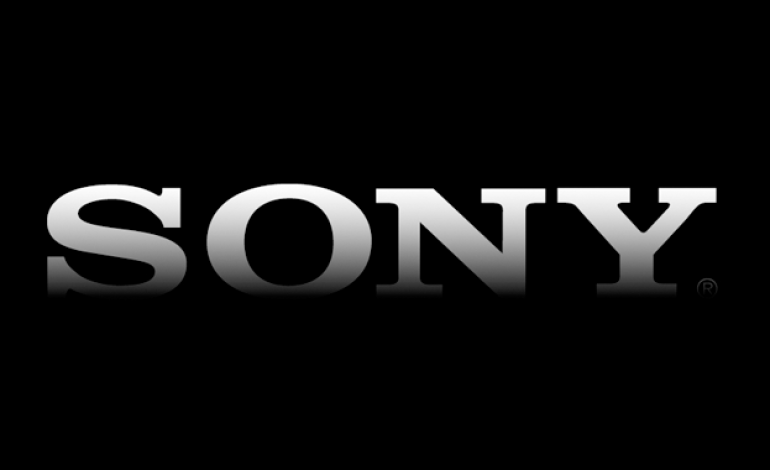 LISTEN: Sony Releases New Songs Created By Artificial Intelligence
