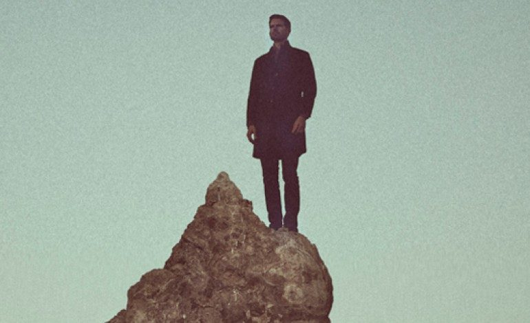 """LISTEN: Tycho Releases New Song """"Epoch"""""""