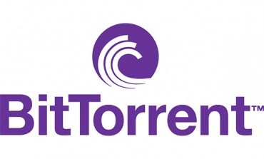 BitTorrent Is Ending Streaming Service After Just Three Months