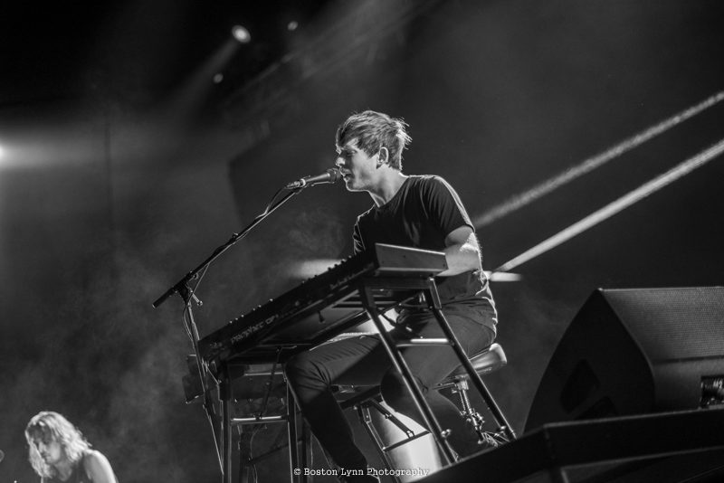 James Blake Announces New Album Assume Featuring Moses Sumney, Travis Scott and André 3000 for January 2019 Release