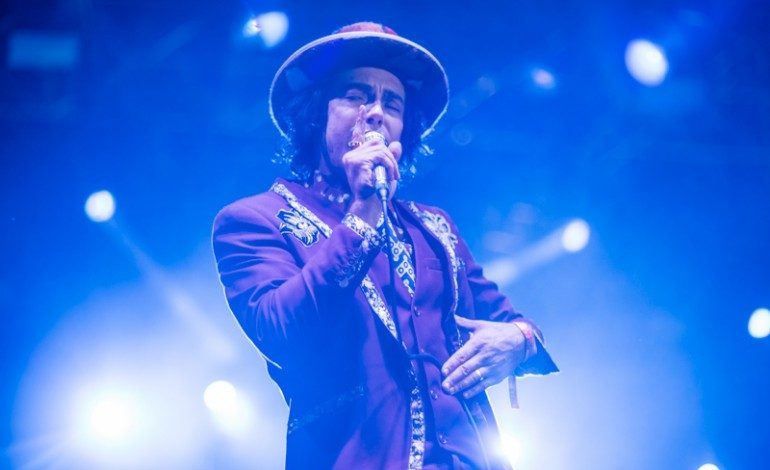 Bellwether Festival Announces 2020 Lineup Featuring Nicole Atkins, Nathaniel Rateliff and The Growlers