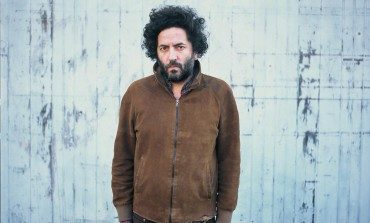 """WATCH: Destroyer Debuts New Song """"A Light Travels Down The Catwalk (Boulevard of Sin)"""" Live in Florida"""