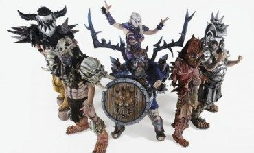 House Of Vans Brooklyn To Host HalloWolfBat with GWAR, Darkest Hour and Mutoid Man
