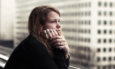 Kate Tempest Announces Summer 2019 Tour Dates