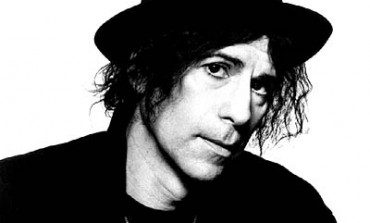 Peter Wolf & the Midnight Travelers City Winery / SPACE 10/14 - 10/15