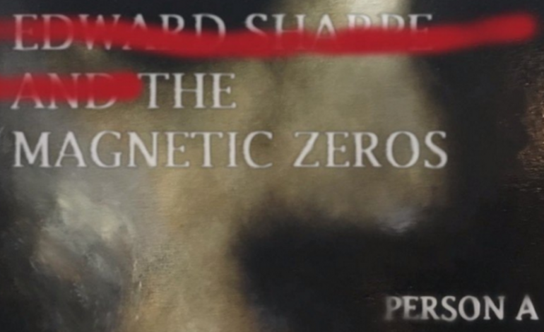 Edward Sharpe and The Magnetic Zeros – PersonA