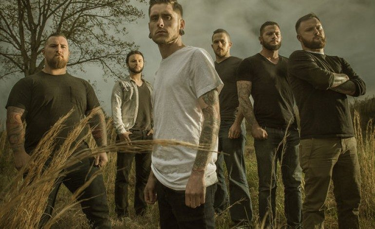 Whitechapel Announces Fall 2017 Tour Dates