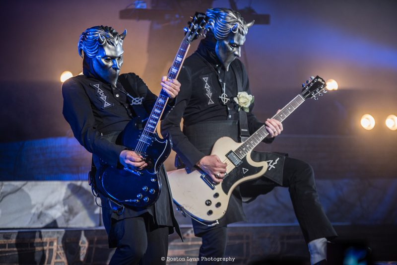 Ghost_BLS_10202016-15