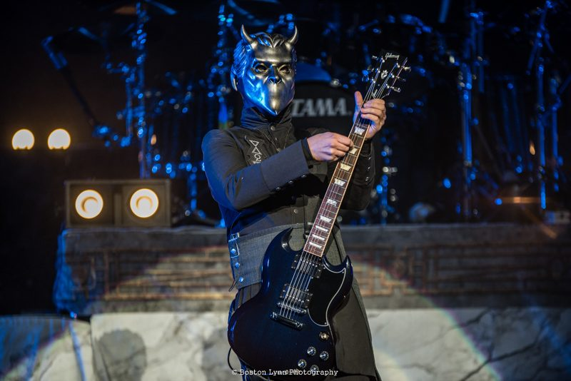 Ghost_BLS_10202016-16