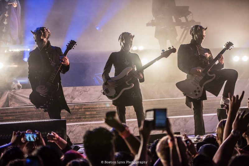Ghost_BLS_10202016-19