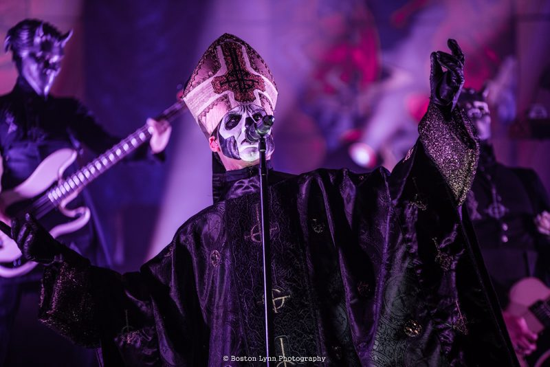 Ghost_BLS_10202016-39