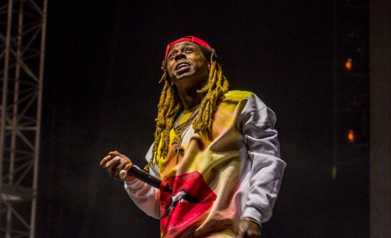 Lil Wayne Attorney Invokes Justice Amy Coney Barrett's Appellate Dissenting Opinion in Statement Defending Rapper Against New Federal Weapons Charge