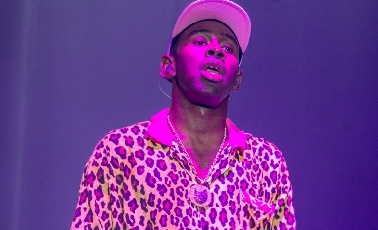 Firefly Festival Announces 2019 Lineup Featuring Vampire Weekend, Travis Scott and Tyler, The Creator