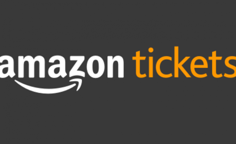 Amazon Runs Into Resistance Becoming A Ticketing Business By Live Nation And Ticketmaster