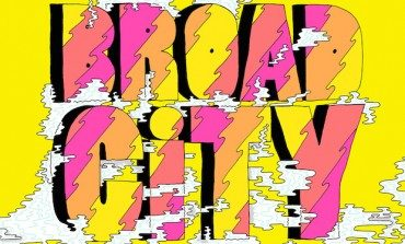 Various Artists - Broad City OST