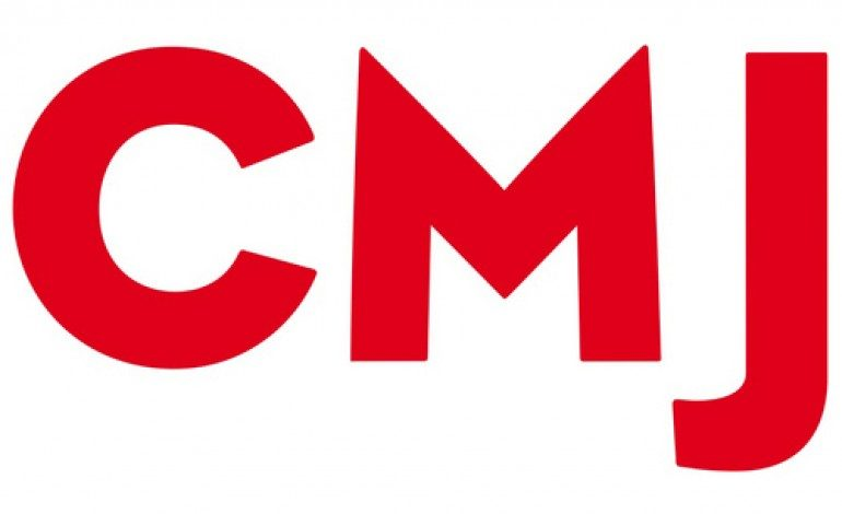 CMJ Music Marathon Returning for First Time in Five Years as Online-Only Festival