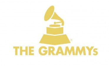 Grammys Announce Times Up Co-Founder Tina Tchen Will Lead 15-20 Person Gender Bias Task Force