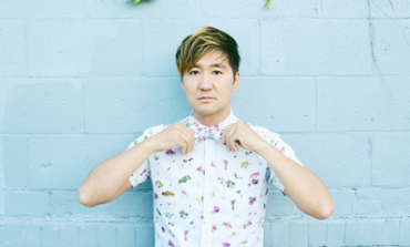 Savannah Stopover Music Festival Announces 2017 Lineup Featuring Kishi Bashi, Lee Fields & The Expressions and City Of The Sun