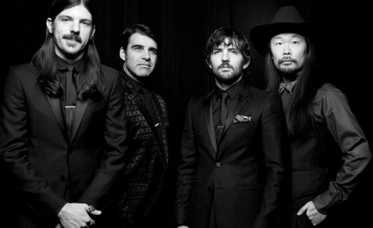 The Avett Brothers Announces New Year's Eve Show for 2019