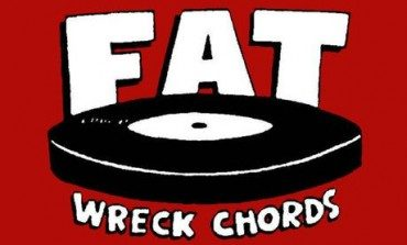 Documentary About Fat Wreck Chords Release History Released