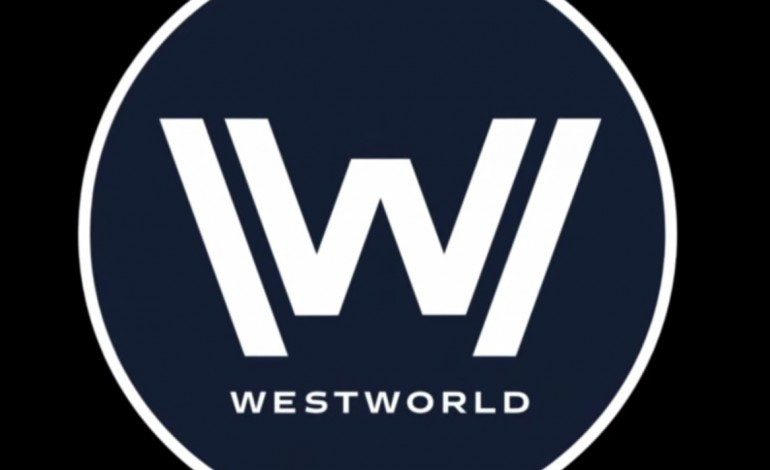 LISTEN: HBO's Westworld Features Piano Covers of Nine Inch Nails, Radiohead and Rolling Stones