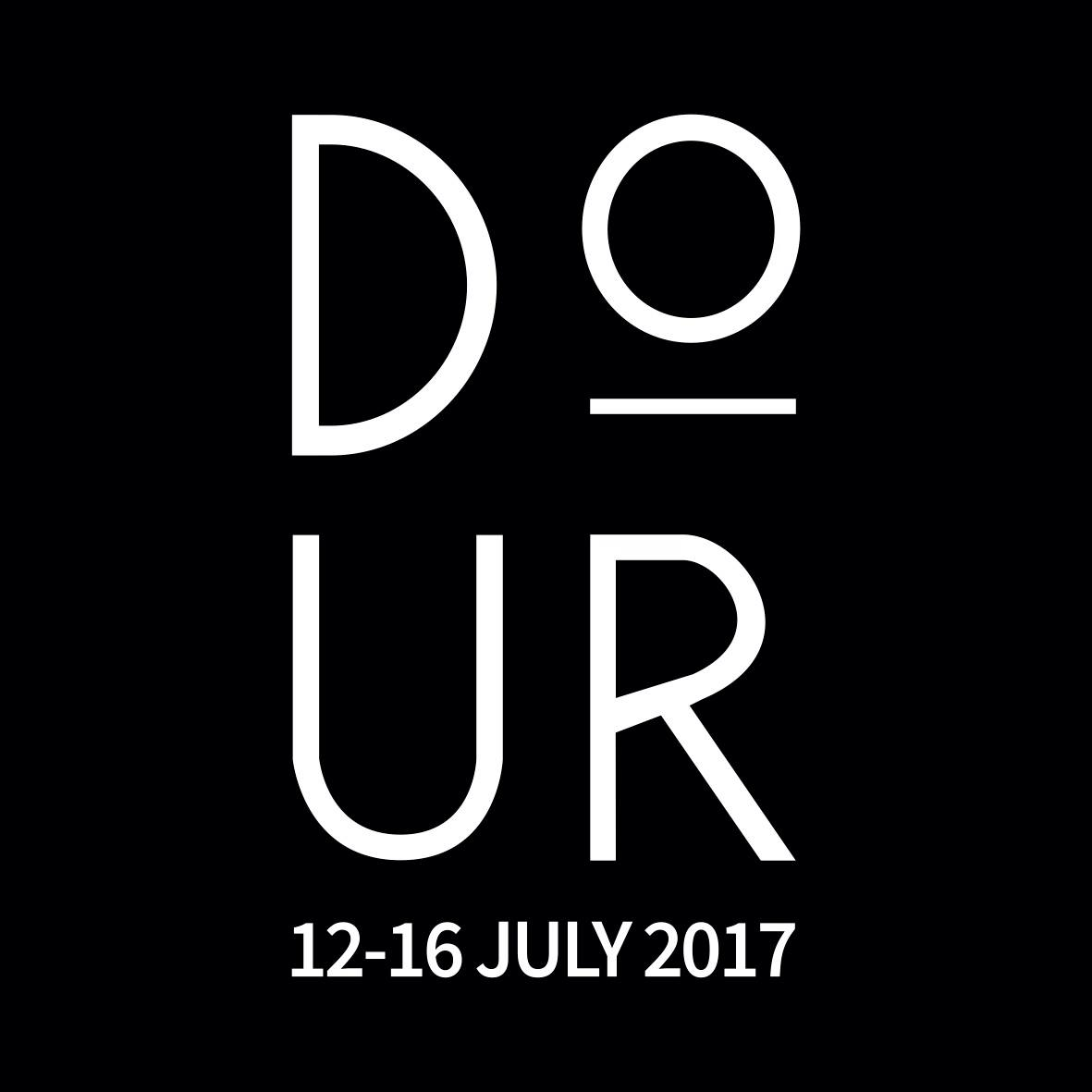 Dour Festival Announces 2017 Lineup Featuring Metronomy Justice