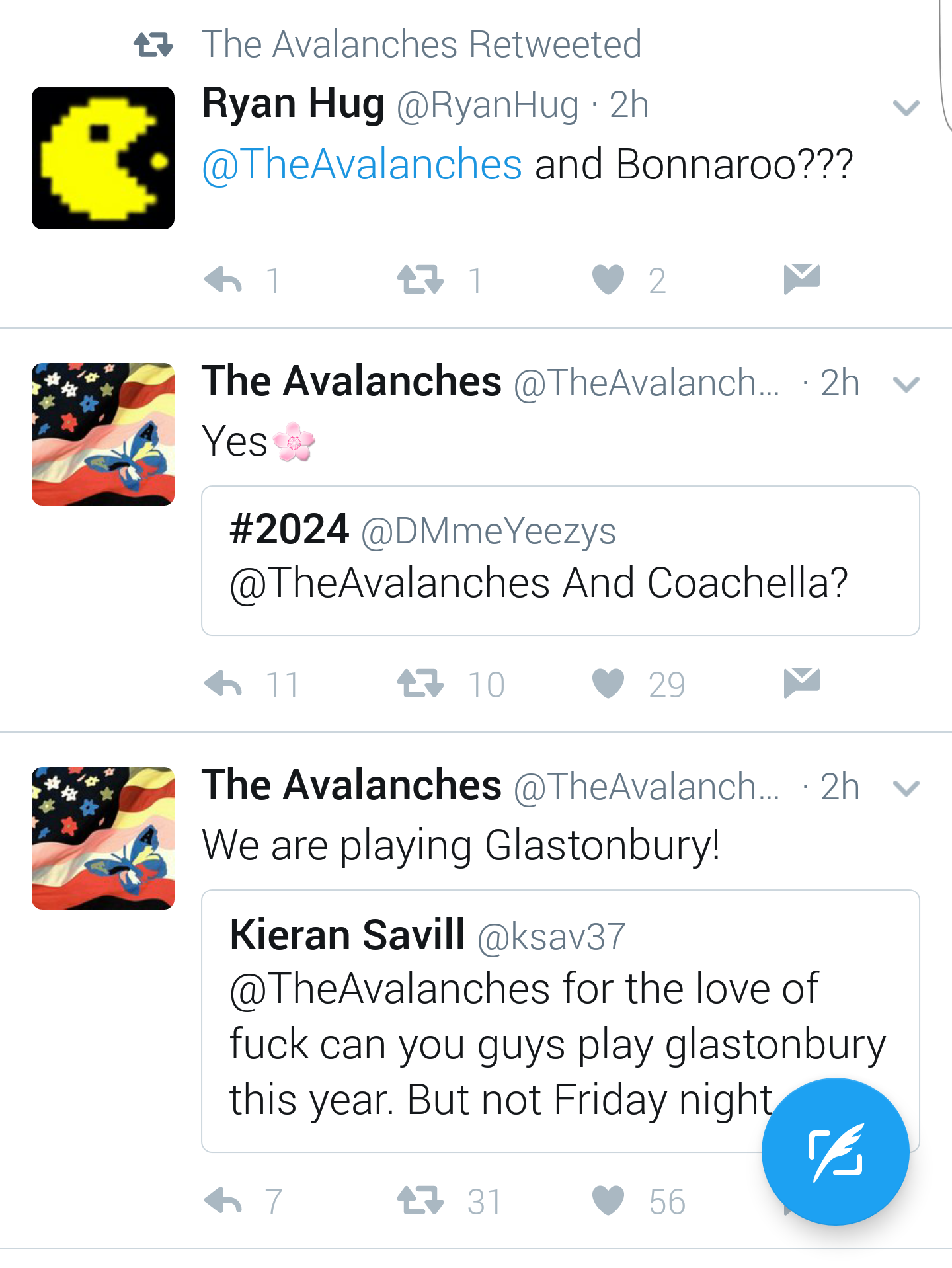 avalanches-2017