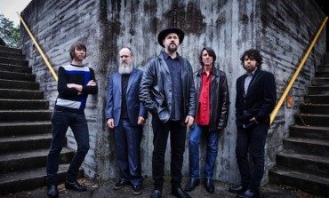 Drive-By Truckers @ Webster Hall 2/11
