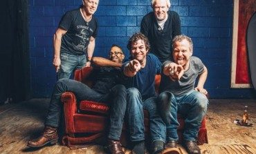 Dean Ween Announces Summer 2018 Tour Dates