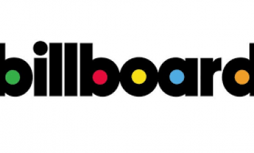 Billboard and Hollywood Reporter Acquire Stereogum, Spin, Vibe and Death and Taxes