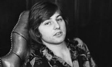 RIP: Greg Lake of King Crimson and Emerson, Lake and Palmer Dead at 69