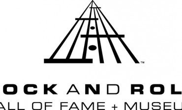 Rock And Roll Hall Of Fame Announces 2017 Inductees