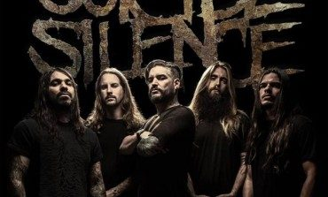 """Suicide Silence Debuts Somber Music Video for Track """"Love Me to Death"""""""
