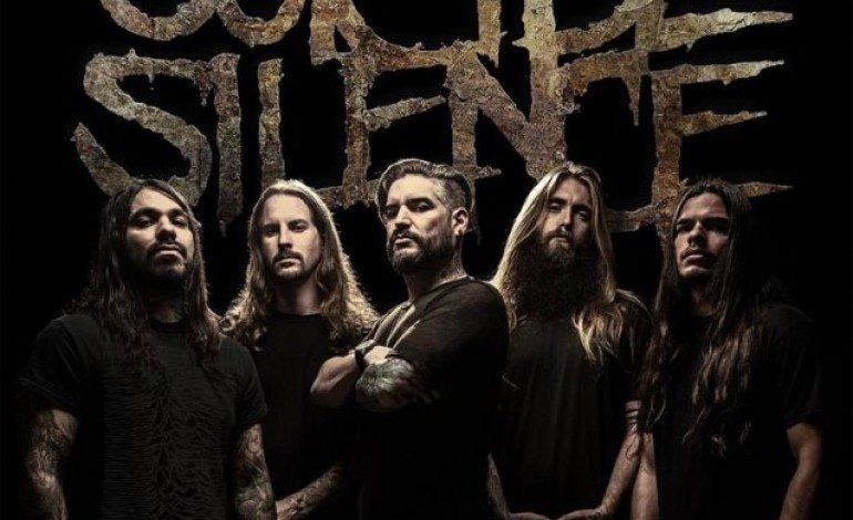 "Suicide Silence Debuts Somber Music Video for Track ""Love Me to Death"""