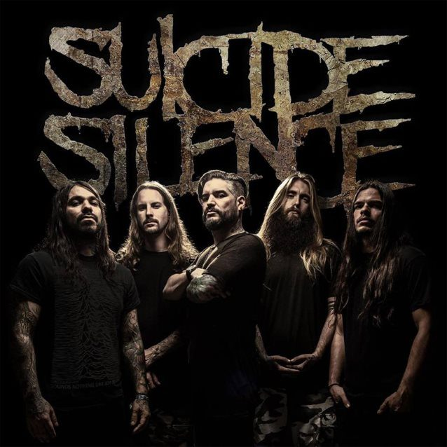suicidesilencecover2017cd