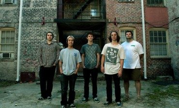 Turnover @ The Warfield 2/20
