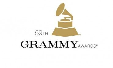 """Grammys Removes Term """"Urban"""" from Most Awards Categories, Changes Best New Artist Qualifications"""